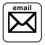 email-symbol-clipart-best-vhBHw6-clipart