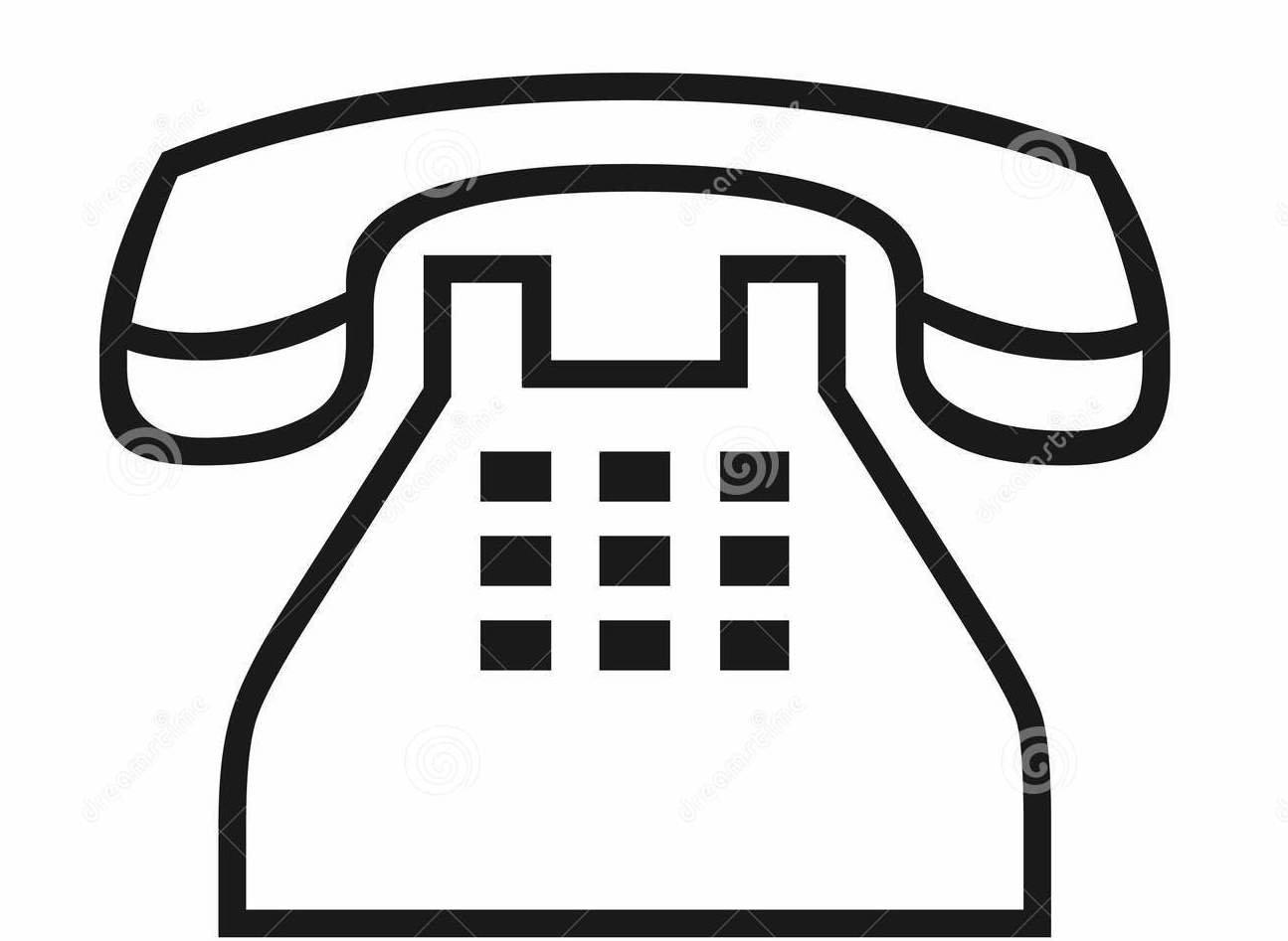 rsz_1phone-symbol-7859301